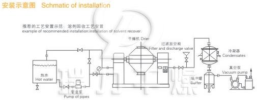 2940典型应用电路